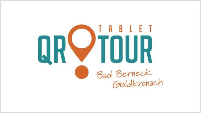 QR Tour Langlogo