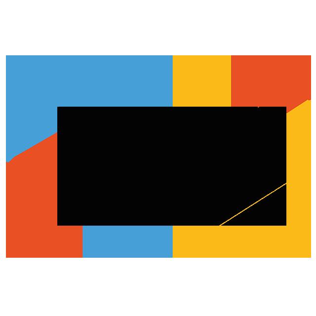 Logo Future Mobility Days