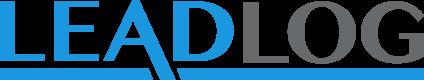 LeadLog Logo