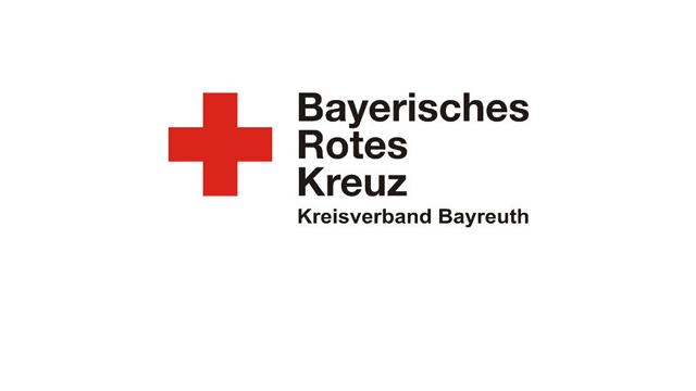 Logo BRK Kreisverband Bayreuth