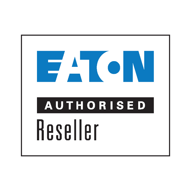 Eaton Authorised Reseller