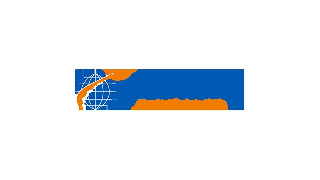 Orbis-Reisen