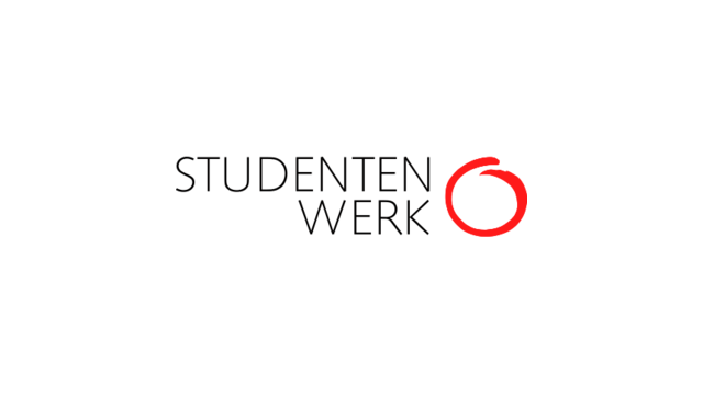 Logo Studentenwerk Oberfranken