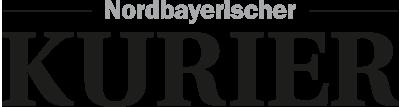 Kunden-Logo des Nordbayerischer Kurier