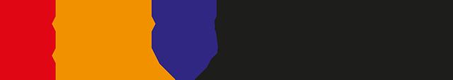 EWF Logo