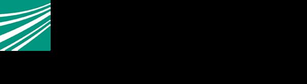 Fraunhofer ILS Logo
