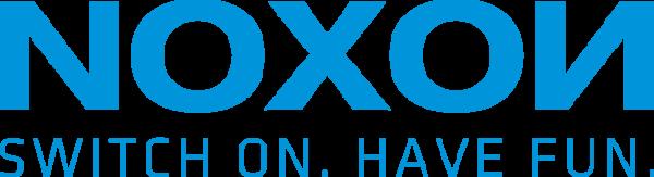 Noxon Logo