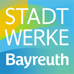 Stadtwerke Bayreuth Logo