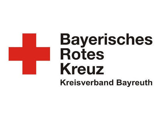 Logo BRK Bayreuth