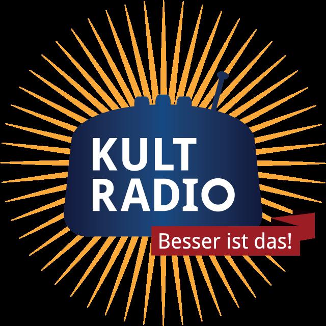 Kultradio Logo