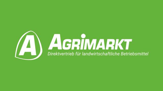 Agrimarkt