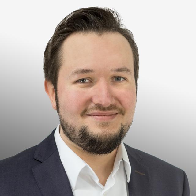 Foto von Andreas Körber
