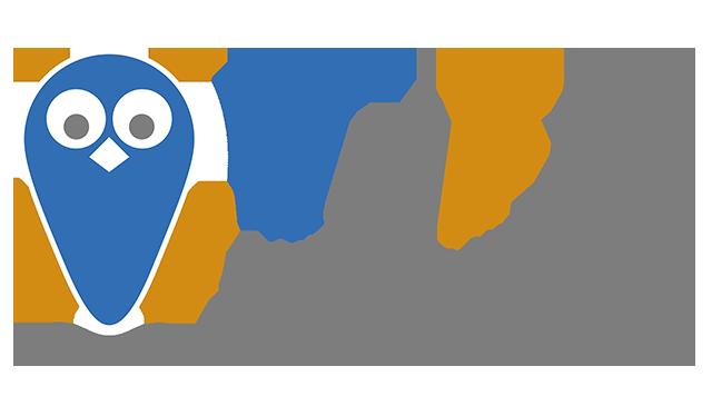 VuFIS-Logo