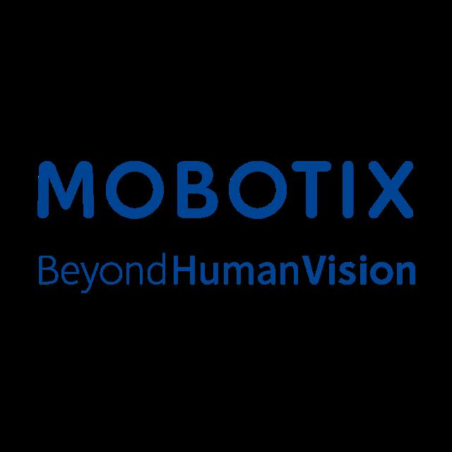 MOBOTX