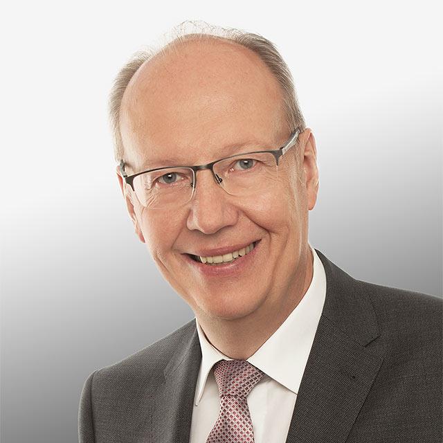 Michael Schlie