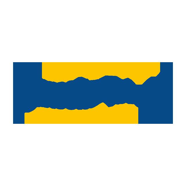 Deutsche Telefon Standard GmbH