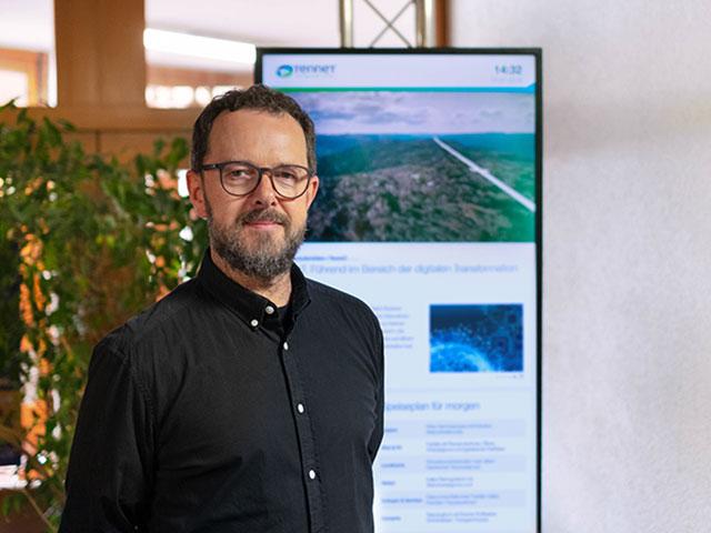 Heiko Popp – TMT GmbH & Co. KG