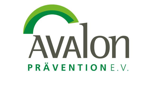 Avalon Prävention e.V.