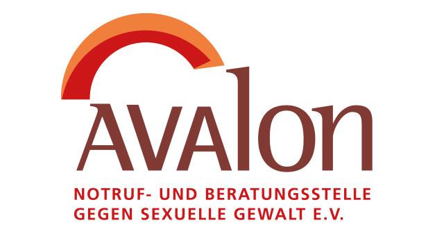 Avalon Bayreuth