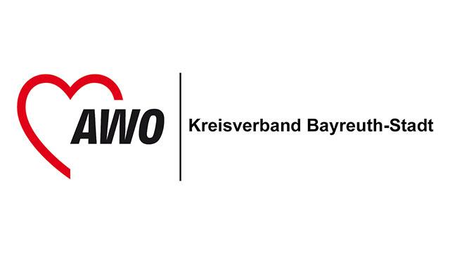 AWO Kreisverband Bayreuth-Stadt