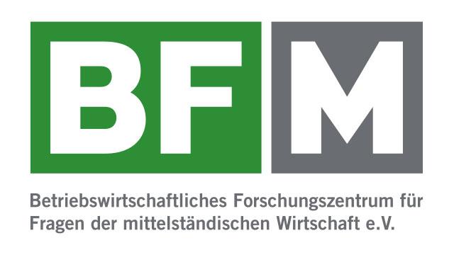 BF/M - Betriebswirtschaftliches Forschungszentrum für Fragen der mittelständischen Wirtschaft e.V.