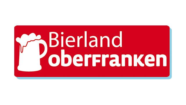 Bierland Oberfranken