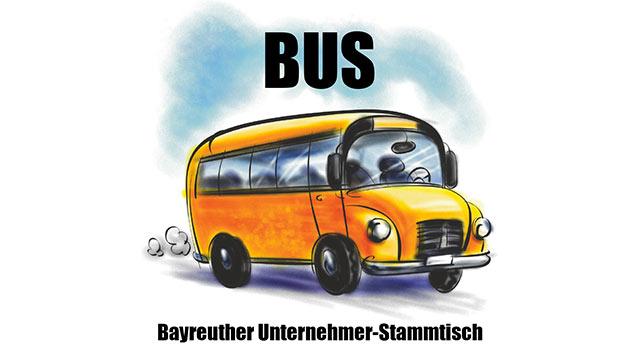 BUS - Bayreuther Unternehmer Stammtisch
