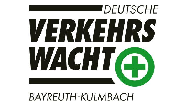 Deutsche Verkehrswacht Bayreuth-Kulmbach