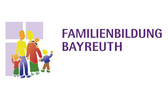 Familienbildung Bayreuth