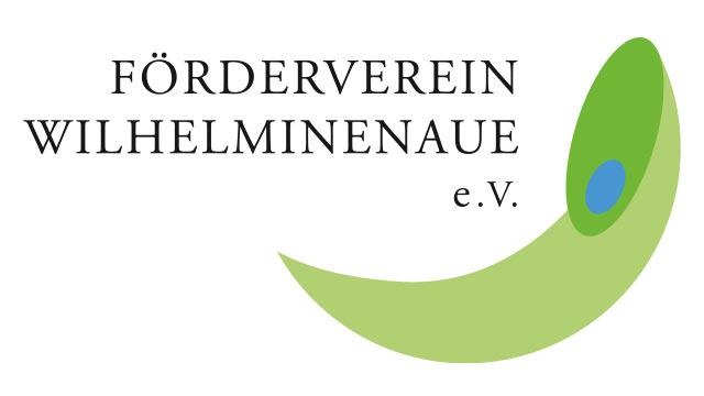 Förderverein Wilhelminenaue e.V.