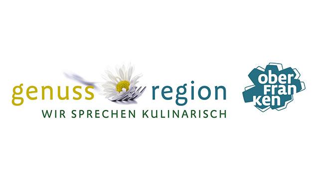 Genussregion Oberfranken
