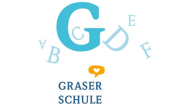 Graserschule Bayreuth