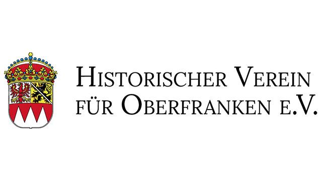 Historischer Verein für Oberfranken e.V.