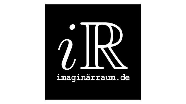 iR - Imaginärraum