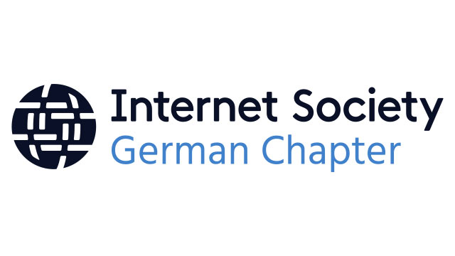 Internet Society - German Chapter