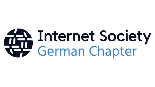 Internet Society - German Chapter