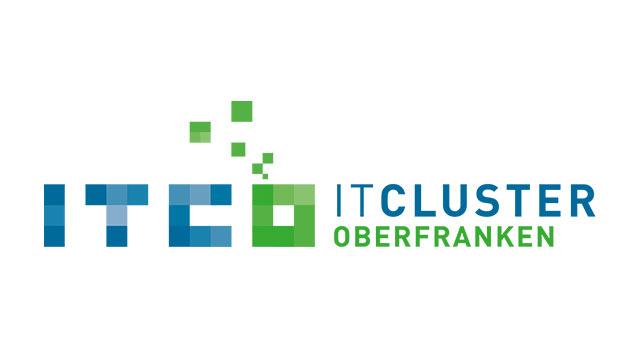 IT Cluster Oberfranken