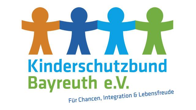 Kinderschutzbund Bayreuth e.V.