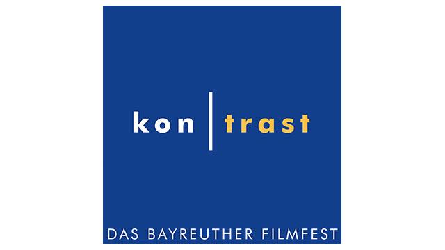 Kontrast - Das bayreuther Filmfest
