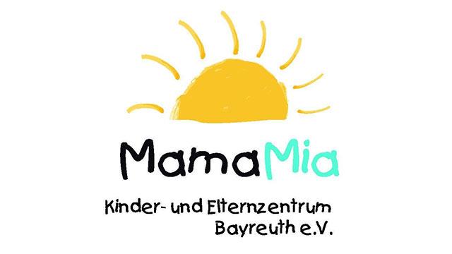 MamaMia - Kinder- und Elternzentrum Bayreuth e.V.