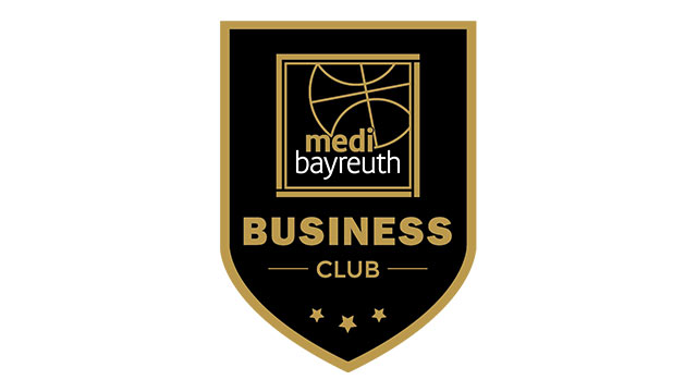 medi bayreuth Business Club