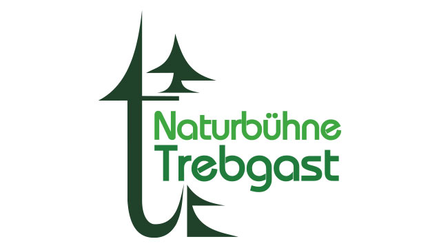 Naturbuehne Trebgast
