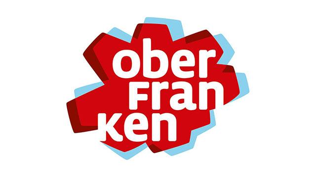 Oberfranken Offensiv