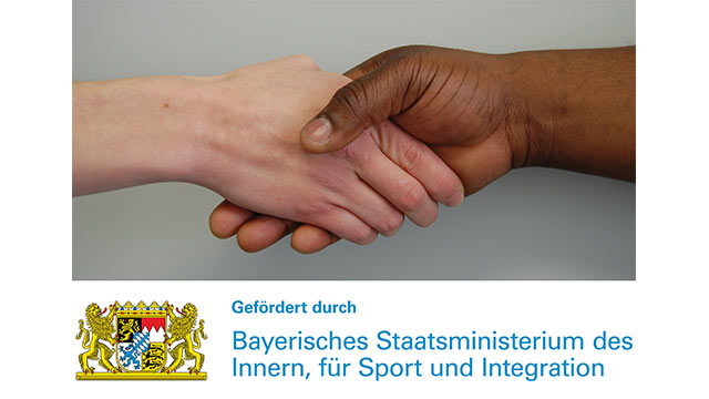 Integrationslotsenstelle Stadt Bayreuth