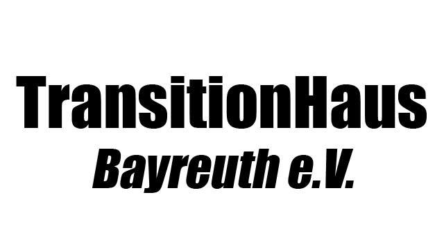 TransitionHaus Bayreuth e.V.